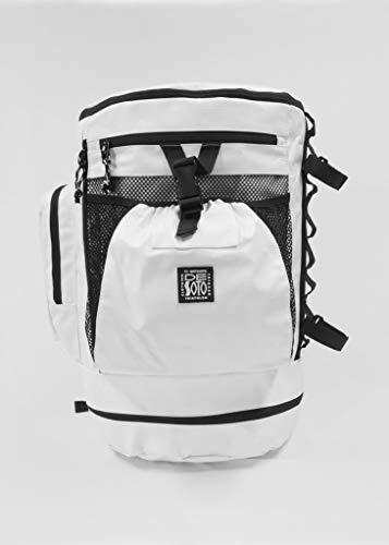 De Soto Transition Pack V8 - TP8-2019 (White)