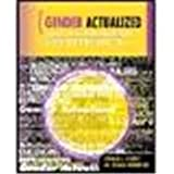 Gender Actualized : Cases in Communicatively Constructing Realities, Kirby, Erika L. and Mcbride, Chad M., 0757559883