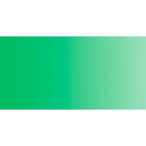 Price comparison product image Daniel Smith Watercolor Stick - Permanent Green Light