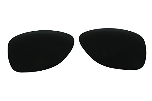 Polarized Replacement Sunglasses Lenses for Oakley Dispatch 2 with UV Protection - Replacement Dispatch Oakley 2 Lenses