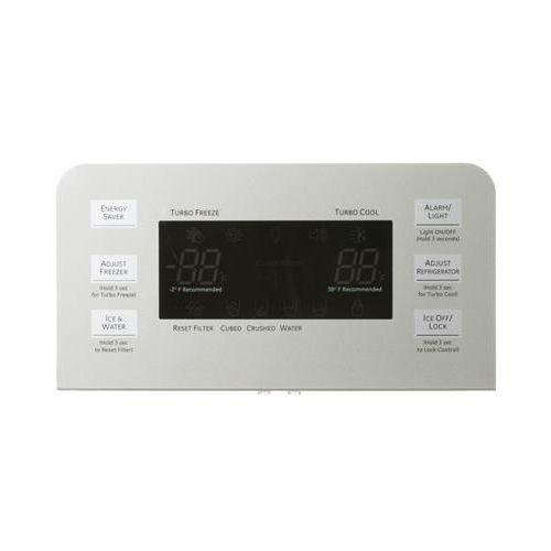 GE WR13X10660 Asm Cover Dispenser (Asm Cover)