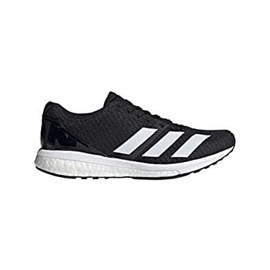 Amazon.com | adidas Adizero Boston 8 Shoes Women's | Road