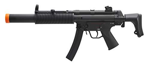(Umarex 2275053 Air Guns Rifles)
