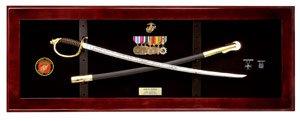Sword Cases, Sword Display Case