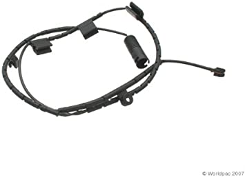 Bowa Brake Pad Sensor