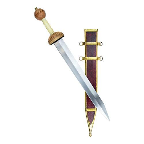16th Century Swords - Armor Venue Mainz-Wederath Gladius