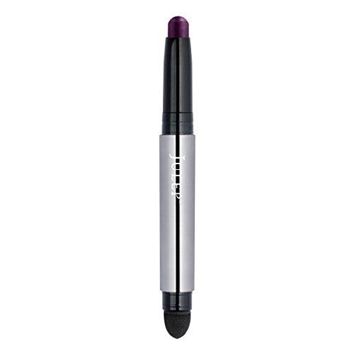 (Julep Eyeshadow 101 Crème to Powder Waterproof Eyeshadow Stick, Plum Shimmer)