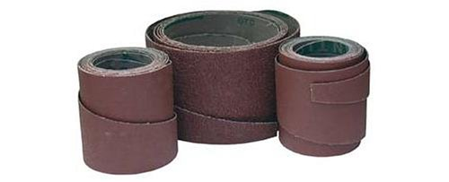 Performax 60-2060 Ready to Wrap Abrasive Strips for Performax 22-44 Drum Sander 60 Grit(3 wraps in a box) by Performax