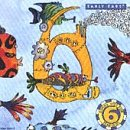 Early Ears 6:Songs for 6 Year Olds
