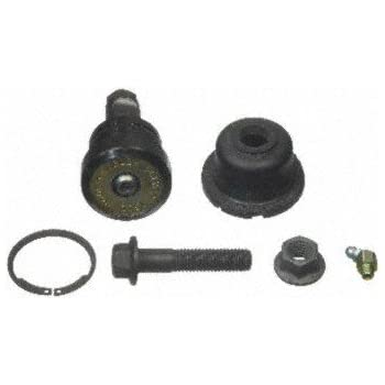 NEW High Quality Ultra Power K7147 Suspension Ball Joint