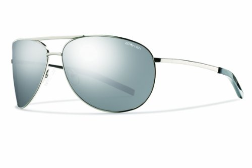 81c74313c0 Smith Optics Serpico Sunglasses – SoCutsy… An Online Store That ...