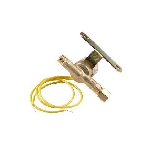 humidifier 24v solenoid - 8