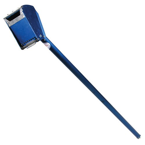 BLUE LINE USA 3'' NAIL SPOTTER WITH HANDLE by Blueline