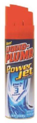liquid-plumr-power-jet-instant-clog-remover-135-oz