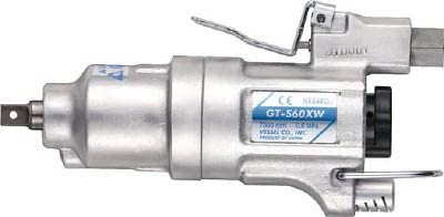 ベッセル/ベッセル エアーインパクトレンチ GT-S60XW (3985300) GT-S60XW [その他]
