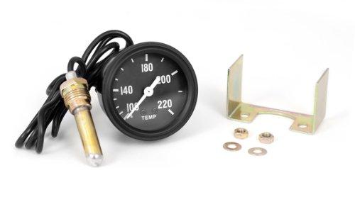 Omix-Ada 17210.04 Temperature Gauge