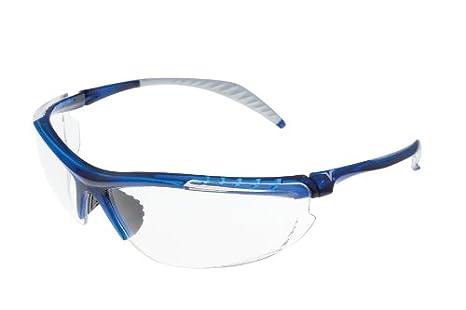 bed9f79b64d5 Encon Wraparound Veratti 307 Safety Glasses