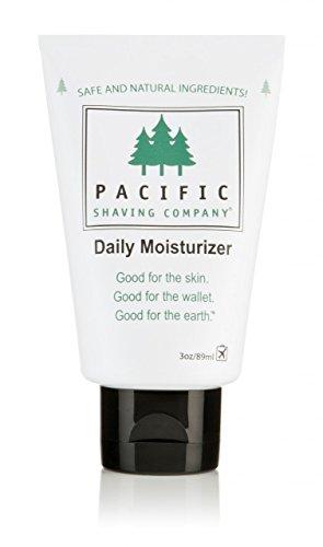 Pacific Shaving Company Everyday Moisturizer