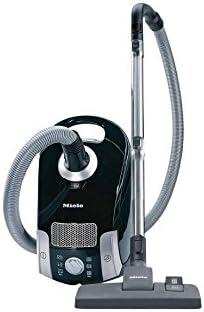 Miele C1 Compact Powerline Aspiradora cilíndrica en Bolsa: Amazon.es: Electrónica