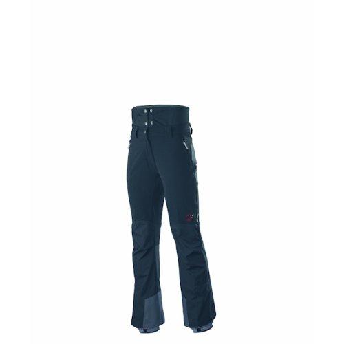 Mammut Monte Rosa Women's Pants