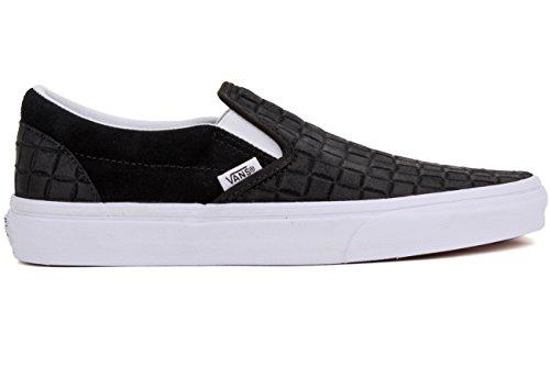Vans Herren Slip on Classic Slip-on Slippers