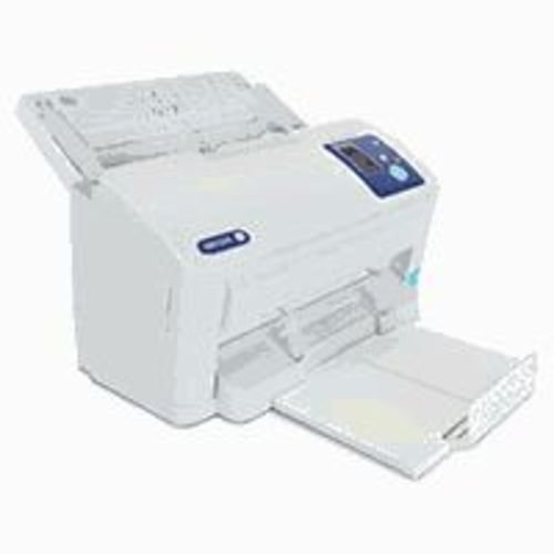 Xerox Advanced Exchange Warranty Program - 2 Year Extended Service - 24 x 7 Next Business Day - Replacement - Electronic and Physical Service - S-5460-ADV/2Y by Generic