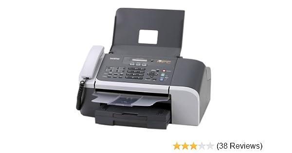 amazon com brother mfc 3360c color photo inkjet all in one electronics rh amazon com brother mfc-3360c manual del usuario Brother MFC 3360C USB Printer