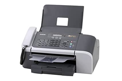amazon com brother mfc 3360c color photo inkjet all in one electronics rh amazon com Ink Brother MFC-3360C brother mfc-3360c manual del usuario