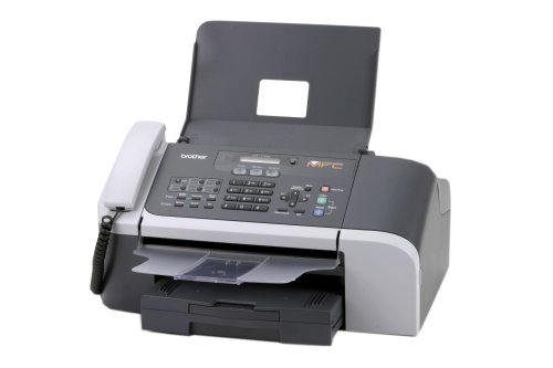 Brother MFC-3360c Color Photo Inkjet (Mfc 3360c Color)