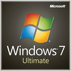 Windows 7 Ultimate 32-Bit Install | Boot | Recovery | Restore DVD Disc Disk Perfect for Install or Reinstall of Windows (Windows 7 Copy compare prices)