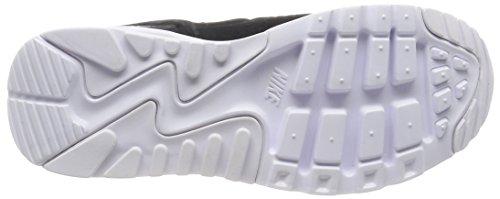Running NIKE Noir 90 W Air Noir Ultra de Max Chaussures Entrainement blanc Plush Femme CC8pAqx