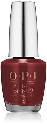 Opi Soak - OPI Got The Blues for Red Nail Polish, 0.5 fl.oz.
