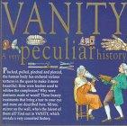 Vanity, Vicki Power, 0531152731