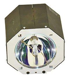交換用for BARCO r9829900ランプ&ハウジング交換用電球   B01EI5YOMW