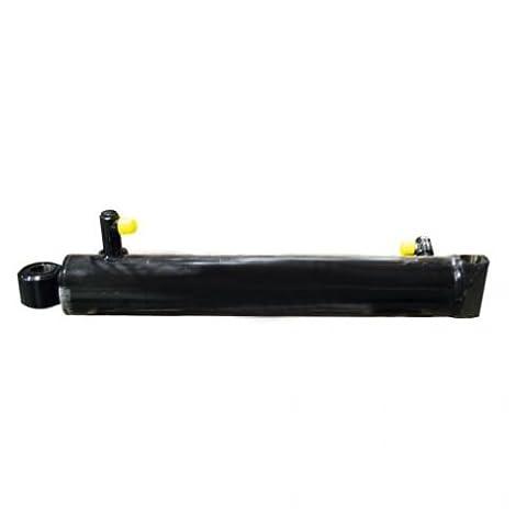 Bucket Tilt Hydraulic Cylinder Bobcat 853 6586991 (Bucket Cylinder)