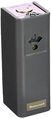 Honeywell L6006C1018 Aquastat Controller