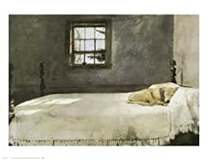 andrew wyeth master bedroom print framed master bedroom poster by andrew wyeth 20215