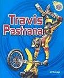 Travis Pastrana (Amazing Athletes)