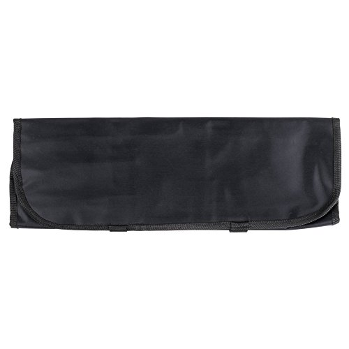 10 Pocket Knife Case Bag product image