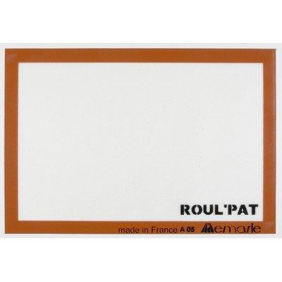 Roul'pat Countertop Roll Mat
