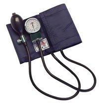 7009979 Labstar Sphygmomanometer Blk Large Adult Ea Tech-Med Services, Inc - Labstar Sphygmomanometer