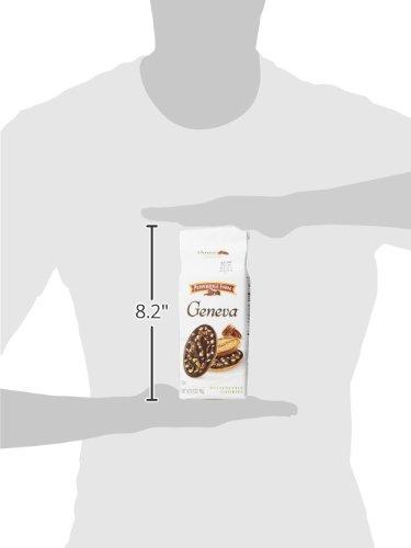 Pepperidge Farm Geneva Cookies, 5.5-ounce bag (pack of 4) by Pepperidge Farm (Image #7)