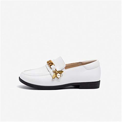 homme / femme bowknot minikata filles princesse mary jane jane jane chaussures semelle souple en haute qualité recomFemmedé aujourd'hui vh43740 esthétique 5f903e