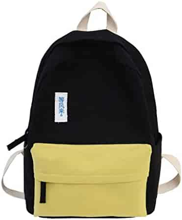 289c30e15a8f Shopping Wool or Nylon - $25 to $50 - Blacks - Handbags & Wallets ...
