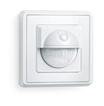 Steinel IR 180 UP - Infrared sensor-switch with 180???? motion