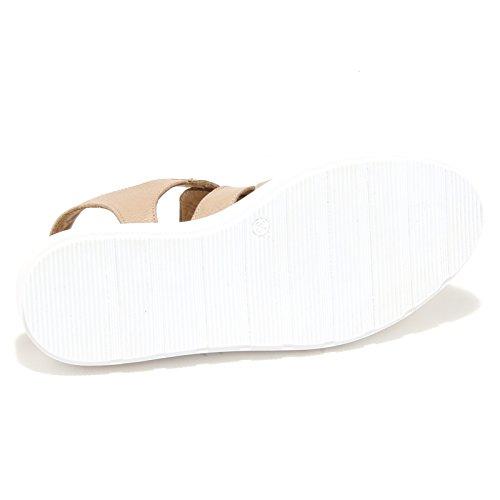 Sax Sandalo scarpe Donna 2593n Sabbia Woman Woman Woman Sandalo BrwqBHIO5   d4d266