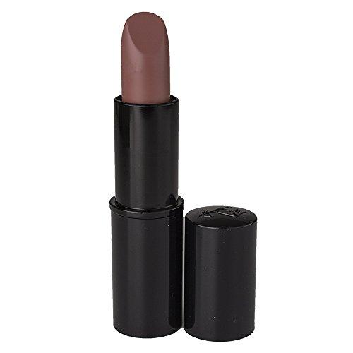 Lanc0me Color Design Sensational Effects Lipcolor Lipstick, Promotional Case, 361 Lucky Kiss (Matte), Unboxed