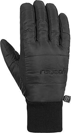 Reusch Stratos Touch-Tec - Guanti 4805135