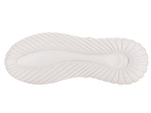 Nova Tubular Calzado adidas Amarillo PK qZHwF50xU