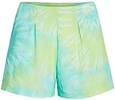 Peixoto Women's Joni Shorts